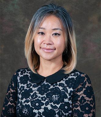 Corey K. Cho image
