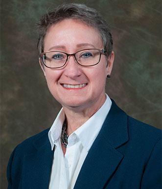 Gwendolyn L. Daniels image