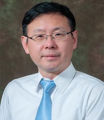 Justin Y. Gao image